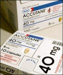 Using Accutane for Acne Treatment