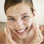 Topical acne treatment