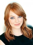 Emma Stone's an Expert at Concealing Bad Acne — Now You Can Be, Too! (VIDEO)
