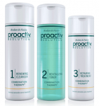Proactiv Acne Solution